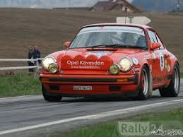 rally porsche 911 porsche 911 sc 3l rally cars for sale