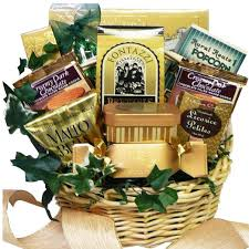 candy basket delivery cheap candy basket gift find candy basket gift deals on line at