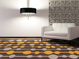 Modern Rugs On Sale Rugs Area Rugs For Sale Luxedecor