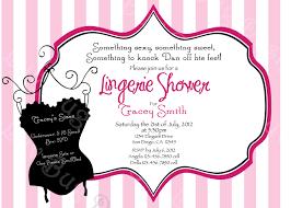 bachelorette party invitation wording u2013 gangcraft net