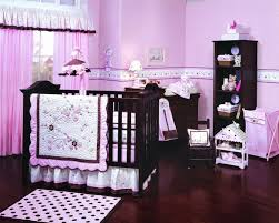 mini crib bedding sets for girls home design kids bedroom cheerful mini mouse piece pink ba