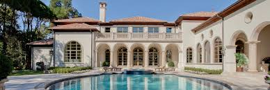 bella custom homes luxury custom home builder and developer in one of a kind custom homes in dallas