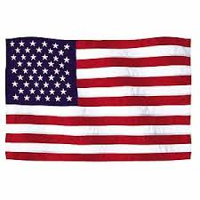 patriotic flags supplies discontinued american flag decor18in