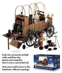 Covered Wagon Plans Free Wooden Toy Box Plans Plans Download by Minms Childs Wood Wagon Plans Diy