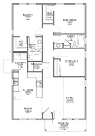 three bedroom apartments floor plans three bedrooms house plans with photos level affordable simple