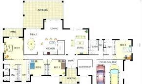 designing a house plan house design plan tototujedom com