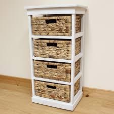 Storage For Bathroom by Bathroom Storage Baskets U2013 Laptoptablets Us