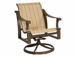 Swivel Rocking Chairs For Patio Furniture Exotic Swivel Rocker Wicker Chair Design For Outdoor