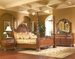 Home Decor Okc Amazing King Size Bedroom Sets Okc About Remodel Home Decor Ideas