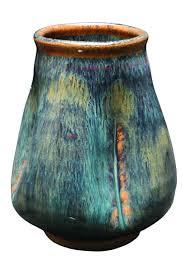 373 best commercial glaze combinations images on pinterest amaco