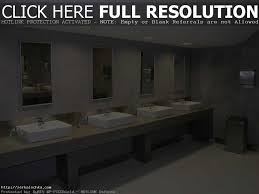 commercial bathroom designs commercial bathroom complete ideas exle