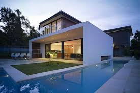architect design homes architectural designs of homes home design ideas