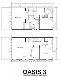 japanese house floor plans japanese house floor plan design gebrichmond com