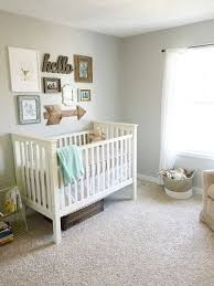 best 25 nursery wall collage ideas on pinterest boy nurseries