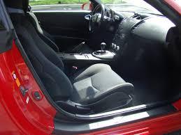 nissan 350z engine cover 2006 nissan 350z black coupe