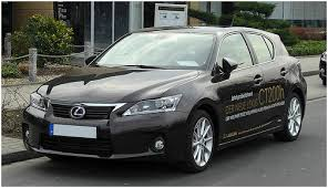 lexus vehicle models the four best lexus models to buy used select auto imports