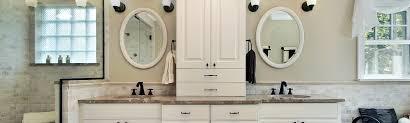 custom showers mirror installation company irving tx