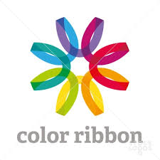 logo ribbon 8 best ribbon logos images on images logo