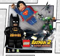 lego batwing battle over gotham city instructions 6863 dc comics