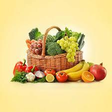 buy fruits u0026 vegetables online grofers