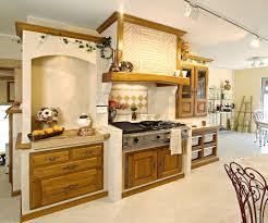 cuisine bois rustique cuisine cuisine rustique chãªne cuisines vente et pose de cuisine