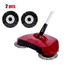 online get cheap sweeper brush aliexpress com alibaba group