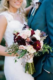 wedding bouquets 20 best fall wedding flowers wedding bouquets and centerpieces