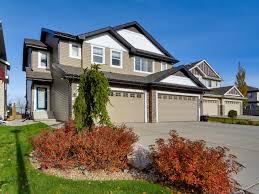south edmonton homes for sale
