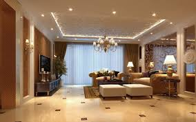 home interior design pictures hyderabad interesting idea for home interior designs small houses with nice