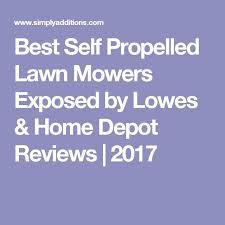 best 25 lawn mower brands ideas on pinterest push lawn mower