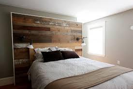 bedroom renovation residential renovation part 4 the master bedroom hundred acre