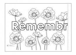 9 remembrance images anzac art