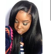 peruvian hair on reginae 880 best flawless hair images on pinterest braids hair dos and