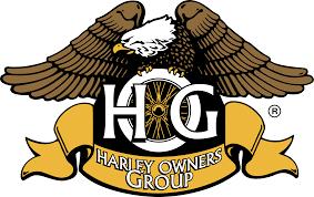 porsche logo vector harley hog u2013 logos download