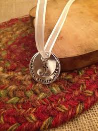 remembrance charms boutonniere memorial charm sted memorial charm men s memorial