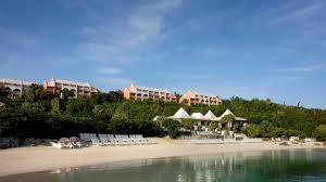 cambridge beaches resort u0026 spa a kuoni hotel in bermuda