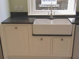 kitchen sink units for sale free standing kitchen sink unit free standing kitchen furniture