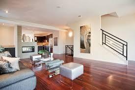 koa hardwood flooring houzz