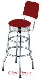 Commercial Bar Tables by Best 25 Commercial Bar Stools Ideas On Pinterest Bar Stool