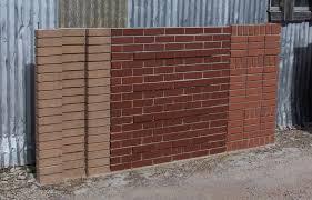 home depot decorative bricks home decor amazing decorative bricks home depot images home