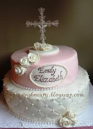 first communion cake ideas google search let u0027s party