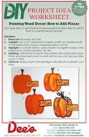 halloween city shelbyville rd 52 best diy project ideas wood cutouts images on pinterest