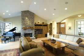 my home interior design living room ideas living room paint living room interior design
