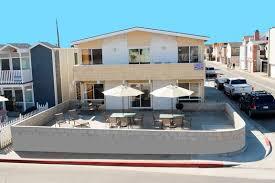 10 bedroom beach vacation rentals newport beach vacation rentals newport beach rentals