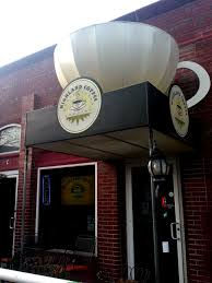halloween city shelbyville rd 5 best places for your favorite fried donut delights
