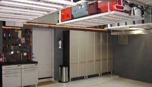 favorite garage cabinet design plans tags garage cabinet design