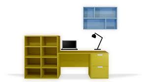 desk design ideas desk design ideas 1 png