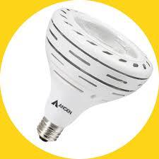 br30 spot light bulbs 30w led par38 cob lights bulb dimmable for museum lighting par30