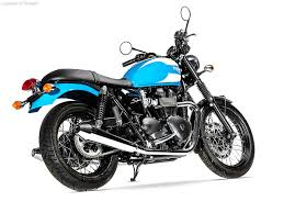 2015 triumph bonneville special editions motorcycle usa