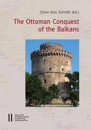 Ottoman Studies by 978 3 7001 7890 3 Jpg